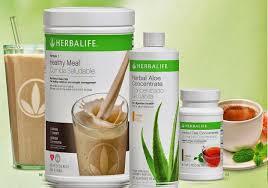 herbalife-2